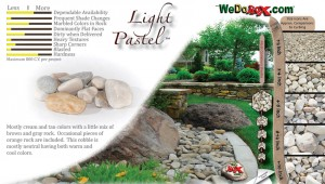 LightPastelGravel
